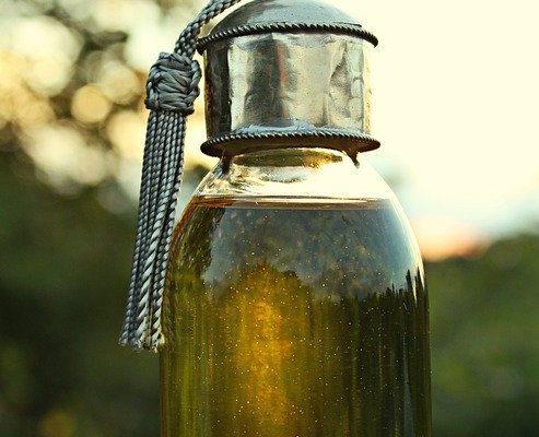 Mon expérience avec l'huile de figue de Barbarie