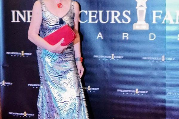 La Haute Couture Made in Cannes