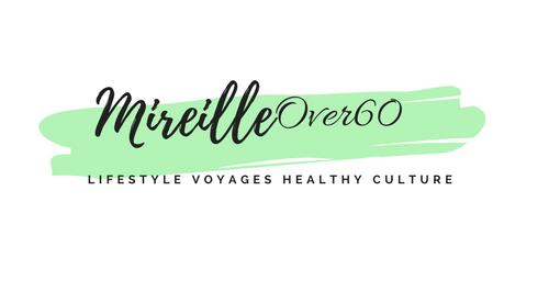 Logo MireilleOver60